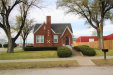 Photo of 111 West N Second West, Wright City, MO 63390 (MLS # 20091170)