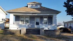 Photo of 3760 Miller Road, Arnold, MO 63010-3830 (MLS # 21000689)
