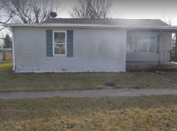 Photo of 103 East Lincoln Street, Clayton, IL 62324 (MLS # 21001754)