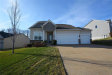 Photo of 214 Paddington Street, Wentzville, MO 63385-5048 (MLS # 21002230)