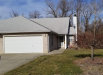 Photo of 131 Rolling Oaks Drive, Collinsville, IL 62234 (MLS # 21002366)