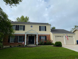 Photo of 2035 Parasol, Chesterfield, MO 63017-7417 (MLS # 21002780)