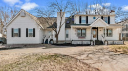 Photo of 10344 Maple, St Louis, MO 63126 (MLS # 21002799)