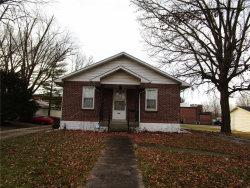 Photo of 226 East Lyons, Marissa, IL 62257-1130 (MLS # 21002845)