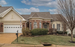 Photo of 17 Picardy Hill, Chesterfield, MO 63017-7129 (MLS # 21002854)