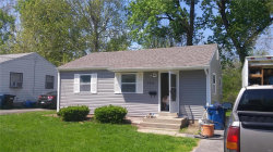 Photo of 709 Beardsley, St Louis, MO 63135-3246 (MLS # 21002986)