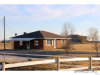Photo of 5940 North State Route 157, Edwardsville, IL 62025-6202 (MLS # 4402929)