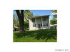 Photo of 8951 East Kirsch Road, Troy, IL 62294-6229 (MLS # 4406046)