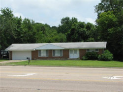 Photo of 4208 South State Route 159, Glen Carbon, IL 62034 (MLS # 17056043)