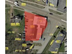 Photo of 204 Edwardsville Road, Troy, IL 62294-1302 (MLS # 17064055)