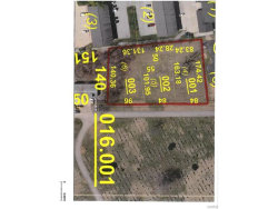 Photo of 6 Executive Drive, Edwardsville, IL 62025 (MLS # 18001848)