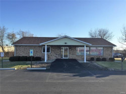 Photo of 406 West Us Highway 40, Troy, IL 62294 (MLS # 18014271)