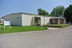 Photo of 6 Schiber Court, Maryville, IL 62062 (MLS # 18065343)