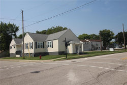 Photo of 6219 East Main Street, Maryville, IL 62062 (MLS # 18072848)