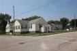 Photo of 6219 East Main Street, Maryville, IL 62062 (MLS # 18072848)