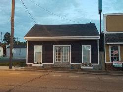 Photo of 108 West Market Street, Troy, IL 62294 (MLS # 18076699)