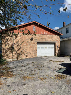 Photo of 105 West Center Street, Troy, IL 62294 (MLS # 18080430)