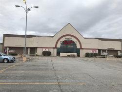 Photo of 523 Edwardsville, Troy, IL 62294 (MLS # 18082030)