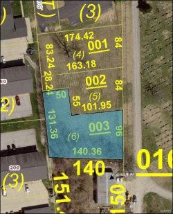 Photo of 6 Executive Drive, Edwardsville, IL 62025-3732 (MLS # 18088319)