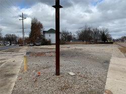 Photo of 531 Saint Louis, Collinsville, IL 62234 (MLS # 18092574)