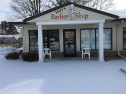 Photo of 425 South Prairie Street, Bethalto, IL 62010 (MLS # 19004363)