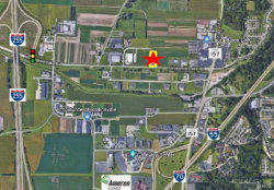 Photo of 0 Horseshoe Lake Road, Collinsville, IL 62234 (MLS # 19006075)