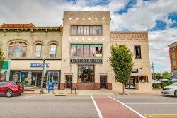 Photo of 140 North Main Street, Edwardsville, IL 62025-1902 (MLS # 19074926)
