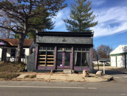 Photo of 817 Hillsboro Avenue, Edwardsville, IL 62025-1822 (MLS # 19079976)