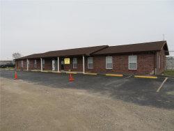 Photo of 13 Schiber Court, Maryville, IL 62062 (MLS # 20002022)