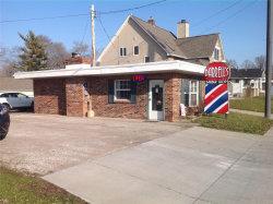 Photo of 905 Vandalia Street, Collinsville, IL 62234-4051 (MLS # 20002781)
