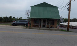 Photo of 210 South Main Avenue, Hartville, MO 65667 (MLS # 20067090)