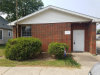 Photo of 111 South Donk, Maryville, IL 62062 (MLS # 20068219)