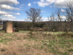 Photo of 26480 Highway Yy, Lebanon, MO 65536 (MLS # 18031447)