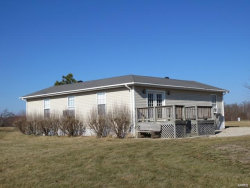 Photo of 29003 Highway Aa, Lebanon, MO 65536 (MLS # 18063482)