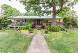 Photo for 466 Spirit Lane, Stoutland, MO 65567 (MLS # 18064342)