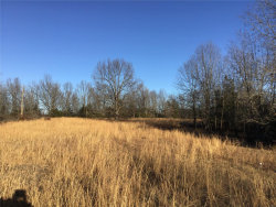 Photo of 0 Wildwood Road, Niangua, MO 65713 (MLS # 20001827)