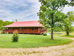 Photo of 2702 State Hwy 73, Tunas, MO 65764 (MLS # 20034841)