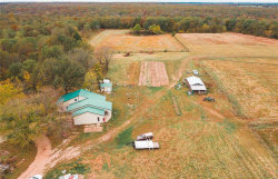 Photo of 185 Plad, Windyville, MO 65783-9124 (MLS # 20075846)