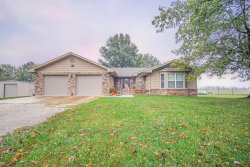 Photo of 21768 Owl Drive, Lebanon, MO 65536 (MLS # 20083371)