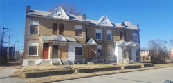 Photo of 4844-52 Martin Luther King, St Louis, MO 63113 (MLS # 18094981)