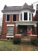 Photo of 5530 Page Boulevard, St Louis, MO 63112-4124 (MLS # 20020736)