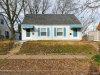 Photo of 5903 West Park Avenue, St Louis, MO 63110-1838 (MLS # 20085209)