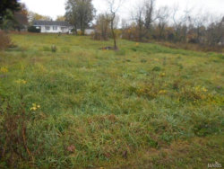 Photo of 0 Ruby, Conway, MO 65632 (MLS # 15060703)
