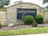 Photo of 4817 Lone Rock Lane, Smithton, IL 62285 (MLS # 17043528)