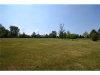 Photo of 5317 White Oak Drive, Smithton, IL 62285 (MLS # 17056537)