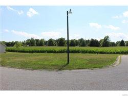 Photo of 50 Arbor Crest Drive, Highland, IL 62249 (MLS # 17058058)