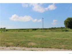 Photo of 70 N. Harvest Crest Ct., Highland, IL 62249 (MLS # 17058061)
