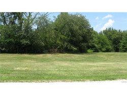 Photo of 32 Edgewood Lane, Highland, IL 62249 (MLS # 17058678)