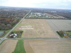 Photo of 0 Troy O'fallon Road, Troy, IL 62294 (MLS # 17069935)