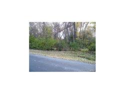 Photo of 0-XX Elm Street, Collinsville, IL 62234-6223 (MLS # 17089874)
